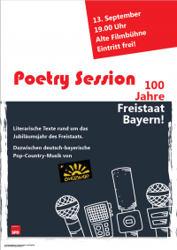 FlyerPoetrySession