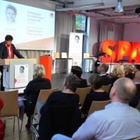2019_Toni-Pfülf-Preis_9638